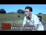 Love Is Now Official Trailer #1 (2014) - Eamon Farren, Claire van der Boom HD