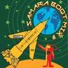 Samara Boot Mix Vol.9 - Sputnik80