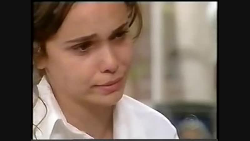 Agora é Que São Elas (2003) 114 серия