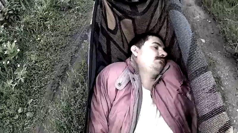 Гробовая Доска - Минздраву надоест предупреждать (Официальное видео)