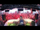 MatricK - ID @ MaRLo - FarOut Beach Club (Greece)