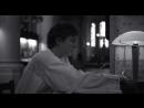Пена дней Мишель Гондри, 2013. Эпизод Хлоя умерла, или Архиеписк, священОк и пьяномарь.
