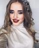 _daria_ma video