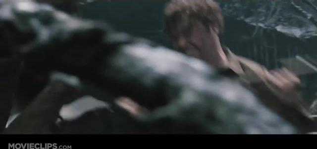 King Kong яма