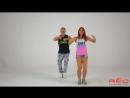Maluma - Corazón - Zumba Fitness