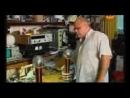 Энергия из эфира - Заговор кукловодов_144p