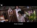 [KARAOKE] Gain, Minseo - Imi Oneun Sori (The Handmaiden OST) (рус. саб)