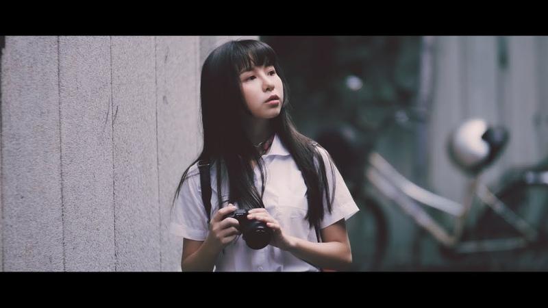 顯然樂隊 低賤的人Official Video Китайский рок