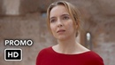 Killing Eve 2x08 Promo You're Mine (HD) Season Finale Sandra Oh, Jodie Comer series
