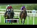 2018 Irish Champion Stakes - Roaring Lion