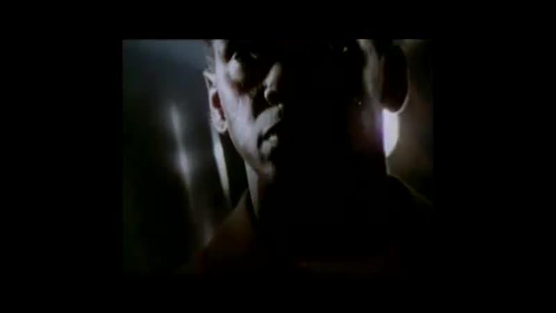 Багровый прилив - Трейлер (Trailer)