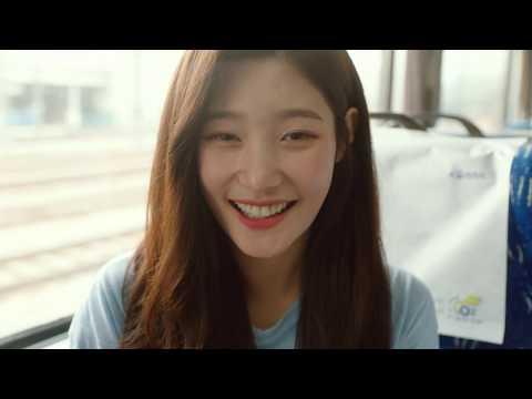 KBS 2TV 뮤직드라마 정채연x김성철 투제니(TO.JENNY) 티저 7편 - 정채연 스페셜