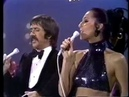 Sonny Cher – Mama Was a Rock and Roll Singer, Papa Used to Write All Her Songs (1974)