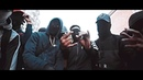 (1011) Digga D x Sav'O x Horrid1 - Play For The Pagans [Prod By MKThePlug | Pressplay Media]