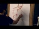 The Gnomon Workshop Anatomy Workshop (Volume 3) 3. Shoulder, Sternum, and Rib Cage