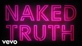Sean Paul - Naked Truth ft. Jhen
