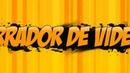 ACIDENTES ENGRAÇADOS NARRADO PELO GOOGLE TRADUTOR Narrador de videos