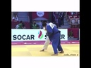 Judo Best Ippons AZE judo team