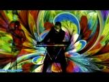Олег Пахомов Иллюзия любви (Instrumental) 2018