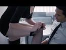 Сексуальная реклама BMW M3.mp4
