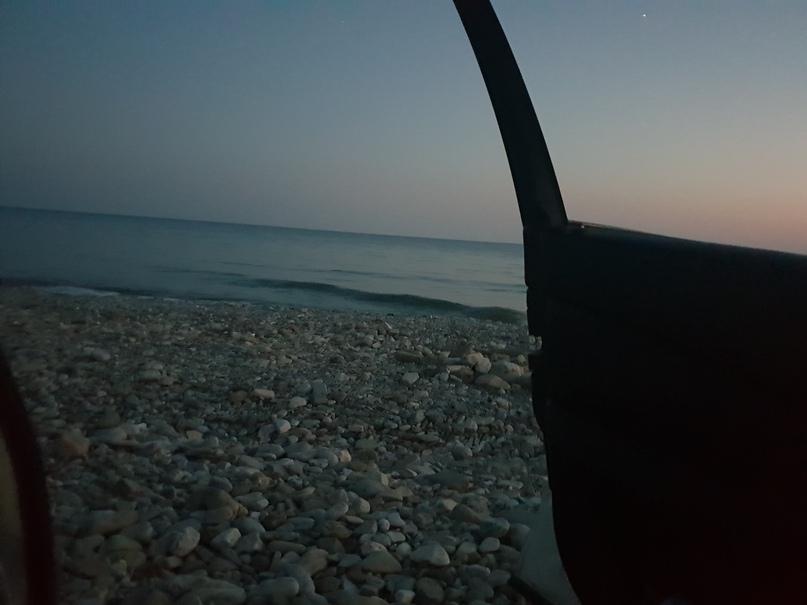 Александр Покутный | Гомель
