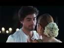 COLORS - Ab hogi Zoya aur Aditya ke BepannaahMohabbat ki shuruwat! Dekhiye Bepannaah aaj raat 10.3