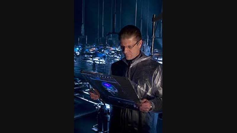 Лаборатории на Аляске, опыты по вживлению чуждой человеку ДНК. Регрессивный гипноз Клаудии Пани, Команда Грифази.