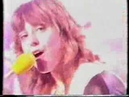 Suzi Quatro*1979 / I´ve Never Been In Love