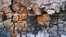 A P O L L O - Texture [Rocking Cogs]