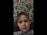 Мальвина Браженко — Live