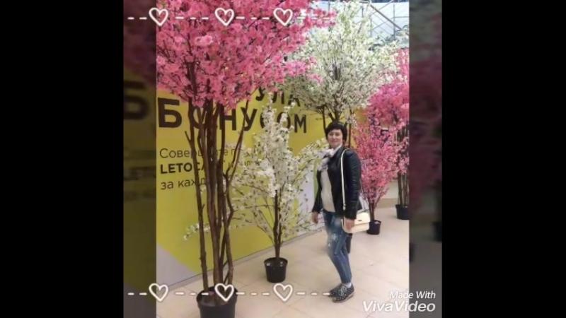 XiaoYing_Video_1531728534441.mp4