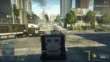 Battlefield Hardline multiplayer часть 51