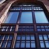 Окна в СПб - Деревянные окна со стеклопакетами