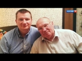 Андрей Малахов. Прямой эфир (25.04.18)