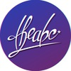 theabc
