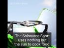 9 кулинарных гаджетов для отдыха на свежем воздухе