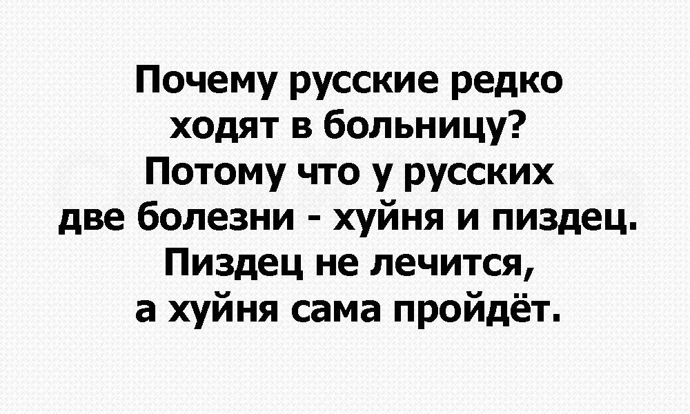 https://pp.userapi.com/c844723/v844723296/b7864/j1oblTaCvpU.jpg
