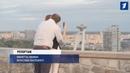Эстония: Страна стала рекордсменом по числу суицидов на душу населения