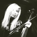 София Мальцева фото #7