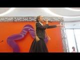 Арин а Данилова - Якутяночка