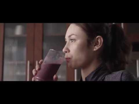 Трейлер Мара Пожиратель снов (2018)
