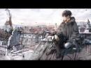 Shingeki no Kyojin AMV ~ Dark Chronicle ~