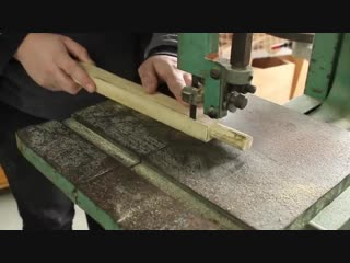 Реставрация кувалды - Проект « Дача »