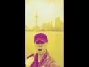 Weibo ryota 12 06