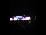Нэша Андел - Live