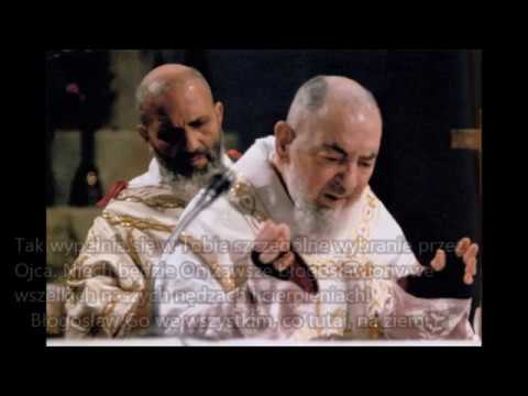 Porady Ojca Pio - Jak znosić upokorzenia i pogardę