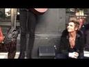 Palaye Royale- Death Dance, Acoustic Show @ Koko 05/10/18