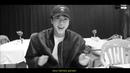 Epiphany - Happy Birthday Kim Seok-Jin!