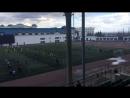 29 апреля Стадион «Динамо»,г.Уфа