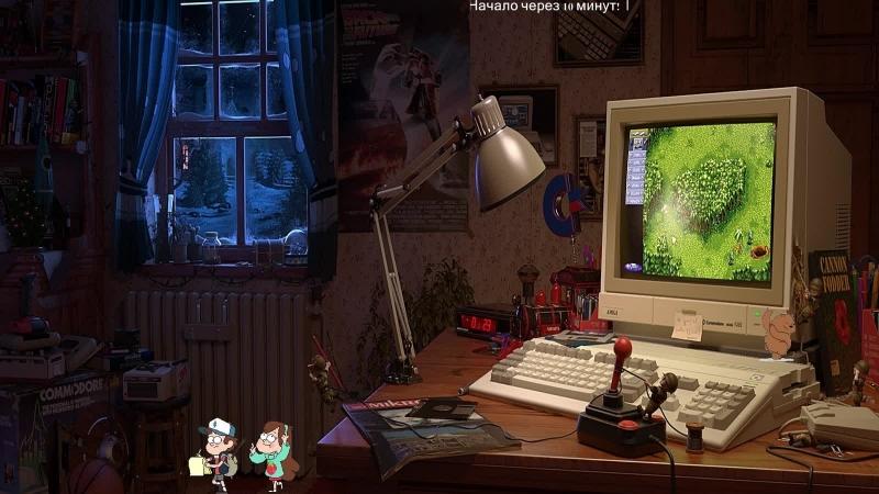 PS4 RUS zZZZ Dead by Daylight twitch reantmate стрим stream PS4